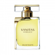 Versace Vanitas EDT MINI 4,5 ml W