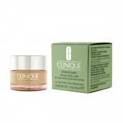 Clinique All About Eyes 15 ml