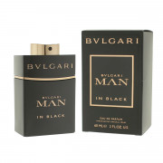 Bvlgari Man In Black EDP 60 ml M