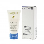 Lancome Bocage Dèodorant Crème 50 ml W