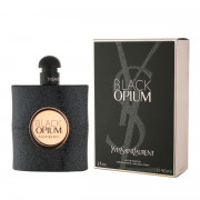 Yves Saint Laurent Black Opium EDP 90 ml W