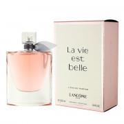 Lancome La Vie Est Belle EDP 100 ml W