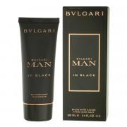 Bvlgari Man In Black ASB 100 ml M
