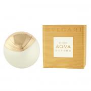Bvlgari Aqva Divina EDT 40 ml W