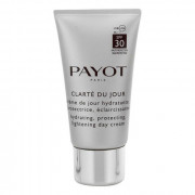 Payot Clarté du Jour SPF 30 Hydrating, Protecting, Lightening Day Cream 50 ml