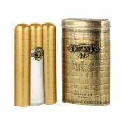 Cuba Prestige Legacy EDT 90 ml M