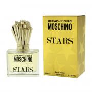Moschino Cheap & Chic Stars EDP 50 ml W