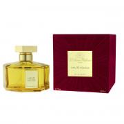 L'Artisan Parfumeur Haute Voltige EDP 125 ml UNISEX