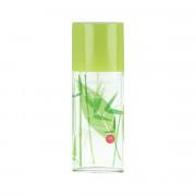 Elizabeth Arden Green Tea Bamboo EDT tester 100 ml W