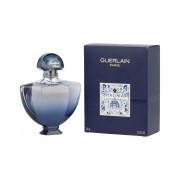 Guerlain Shalimar Souffle de Parfum EDP 50 ml W