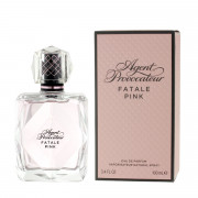Agent Provocateur Fatale Pink EDP 100 ml W