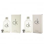Calvin Klein CK One EDT 200 ml UNISEX
