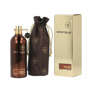 Montale Paris Wild Aoud EDP 100 ml UNISEX
