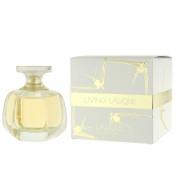 Lalique Living Lalique EDP 100 ml W