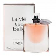 Lancome La Vie Est Belle EDP tester 75 ml W