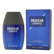 Guy Laroche Drakkar Essence EDT 100 ml M