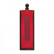 Shiseido Eudermine Revitalizing Essence 125 ml