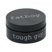 Fatboy Tough Guy Water Wax 75 g