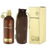 Montale Paris Aoud Safran EDP 100 ml UNISEX