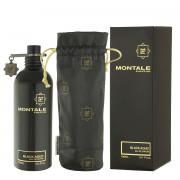 Montale Paris Black Aoud EDP 100 ml M