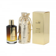 Mancera Paris The Aoud EDP 120 ml UNISEX