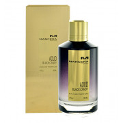 Mancera Paris Aoud Black Candy EDP 60 ml UNISEX