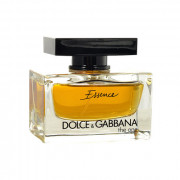 Dolce & Gabbana The One Essence EDP tester 65 ml W