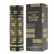Davidoff The Brilliant Game EDT 100 ml M