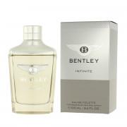 Bentley Infinite EDT 100 ml M