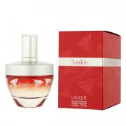 Lalique Azalée EDP 50 ml W