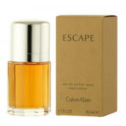 Calvin Klein Escape for Women EDP 50 ml W