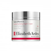 Elizabeth Arden Visible Difference Gentle Hydrating Night Cream (pro suchou pleť) 50 ml