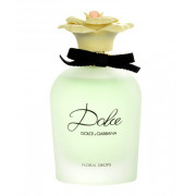 Dolce & Gabbana Dolce Floral Drops EDT tester 75 ml W
