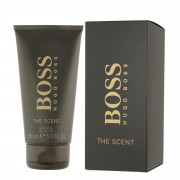 Hugo Boss Boss The Scent For Him SG 150 ml M