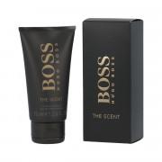 Hugo Boss Boss The Scent For Him ASB 75 ml M