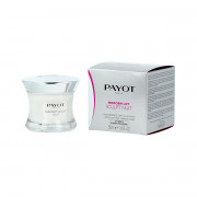 Payot Perform Lift Sculpt Nuit 50 ml