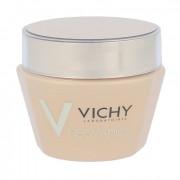 Vichy Neovadiol Compensating Complex (normální až smíšená pleť) 30 ml