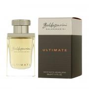 Baldessarini Ultimate EDT 50 ml M
