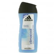 Adidas Climacool Men SG na tělo i vlasy 250 ml
