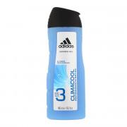 Adidas Climacool Men SG na tělo i vlasy 400 ml