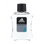 Adidas Ice Dive AS 50 ml M