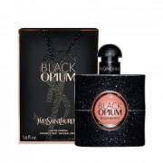 Yves Saint Laurent Black Opium EDP tester 90 ml W