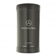 Mercedes-Benz Le Parfum EDP 120 ml M