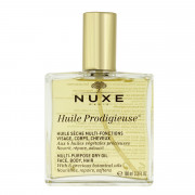 Nuxe Paris Huile Prodigieuse Multi-Purpose Dry Oil 100 ml