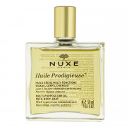 Nuxe Paris Huile Prodigieuse Multi-Purpose Dry Oil 50 ml