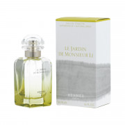 Hermès Le Jardin De Monsieur Li EDT 50 ml UNISEX