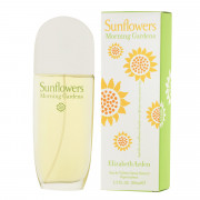 Elizabeth Arden Sunflowers Morning Gardens EDT 100 ml W