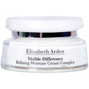 Elizabeth Arden Visible Difference Refining Moisture Cream Complex 100 ml