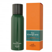 Hermès Eau D'Orange Verte DEO ve spreji 150 ml UNISEX