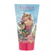 Escada Turquoise Summer BL 150 ml W